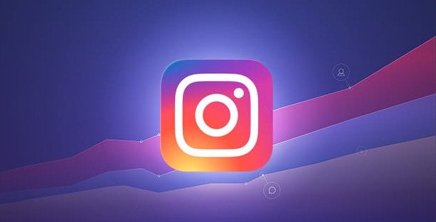 delete instagram account on iPhone/iPad