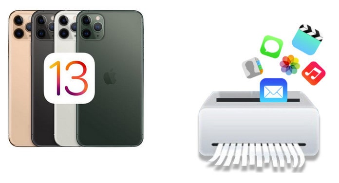 erase data on iphone11 ios13.jpg