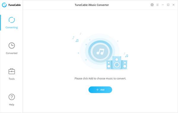 convert apple music