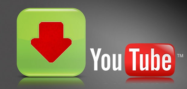 image of YouTube