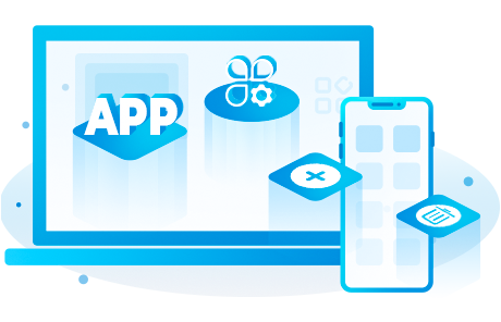 mobile app management